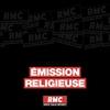 Logo de l'émission Emission religieuse