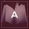 Logo de l'émission Ad Alta Voce