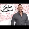 Logo of show Julien Haultcoeur