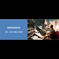Logo de l'émission Nwadahlik