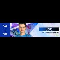 Logo of show Ugo