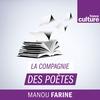 Logo of show La Compagnie des poètes