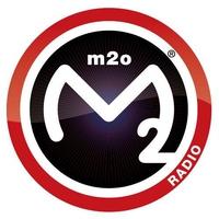 m2o Selection
