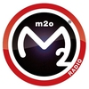 Logo of show m2o Selection
