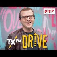 Logo of show TXFM Drive