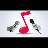 Logo de l'émission Les concerts d'inter