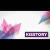 Logo of show Kisstory