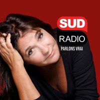 Logo de l'émission Le 10 heures - midi - Débat