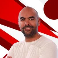 Logo de l'émission Julien