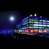 Logo of show Newsdrive