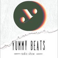 Logo of show Yummi beats