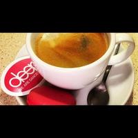 Logo de l'émission Morning Chill