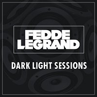 Dark Light Sessions