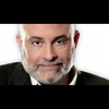 Logo of show Mark Levin