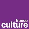 Logo of show La Revue de presse des Matins du samedi
