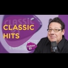 Logo of show CLASSIC HITS