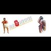 Logo de l'émission Sea, Sex & Bides