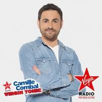 Logo de l'émission Virgin Tonic