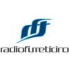 Logo of show RFT News - Il meridiano