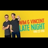 Logo of show Wim & Vincent