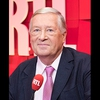 Logo of show L'Edito d'Alain Duhamel