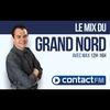 Logo of show Le Mix du Grand Nord
