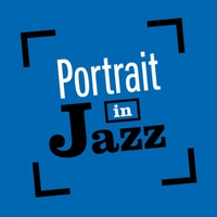 Logo of show Portrait in Jazz