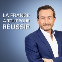 La France a tout pour réussir