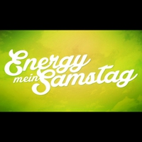 Energy Mein Samstag