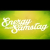 Logo of show Energy Mein Samstag