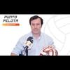 Logo de l'émission PUNTO PELOTA