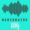 Logo of show Audioguide