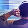 Logo de l'émission Radio1 Musica