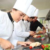 On cuisine ensemble sur France Bleu Alsace