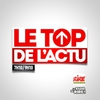Logo of show Top de l'Actu