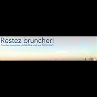 RESTEZ BRUNCHER