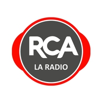 Logo de l'émission Jukebox RCA