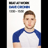 Beat At Work With Dave
