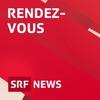 Logo of show Rendez-vous