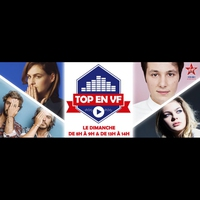 Logo of show Top en VF