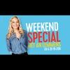 Logo of show Weekend Special An Lemmens