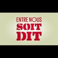 Logo of show Entre nous soit dit