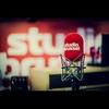 Logo of show Mensch Erger Je Niet