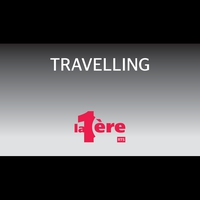 Logo of show Travelling