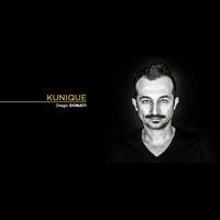 Kunique