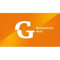 Logo of show Katholische Welt
