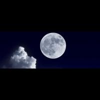 Logo de l'émission Les nuits Horizon