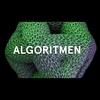 Logo of show Algoritmen