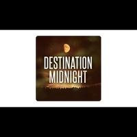 Logo of show Destination Midnight