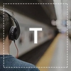 Logo de l'émission Tre Soldi
